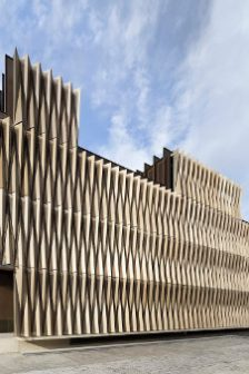 stepienybarno-blog-stepien-y-barno-arquitectura-proyecto-del-dia-cib-vaillo-irigaray-galar-arquitectura-critica
