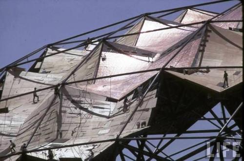 stepienybarno-blog-stepien-y-barno-arquitectura-proyecto-del-dia-felix-candela-plataforma-3