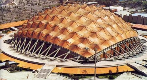 stepienybarno-blog-stepien-y-barno-arquitectura-proyecto-del-dia-felix-candela-plataforma-4