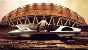 stepienybarno-blog-stepien-y-barno-arquitectura-proyecto-del-dia-felix-candela-plataforma-6