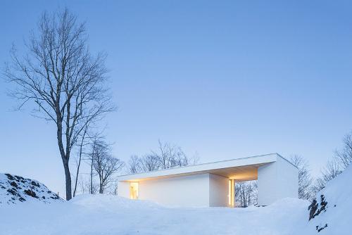 stepienybarno-blog-stepien-y-barno-arquitectura-proyecto-del-dia-mu-architecture-designboom-2