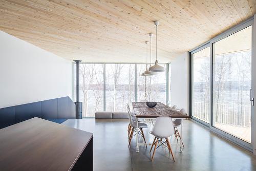 stepienybarno-blog-stepien-y-barno-arquitectura-proyecto-del-dia-mu-architecture-designboom-3