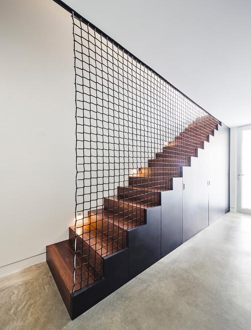 stepienybarno-blog-stepien-y-barno-arquitectura-proyecto-del-dia-mu-architecture-designboom-5