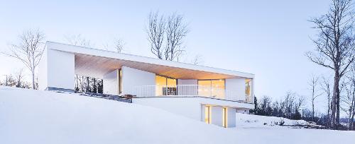 stepienybarno-blog-stepien-y-barno-arquitectura-proyecto-del-dia-mu-architecture-designboom