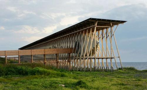 stepienybarno-blog-stepien-y-barno-arquitectura-proyecto-del-dia-peter-zumthor-architizer-2