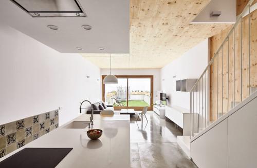 stepienybarno-blog-stepien-y-barno-arquitectura-proyecto-del-dia-tectonica-Llorenç-Vallribera-Montserrat- Garcia-3