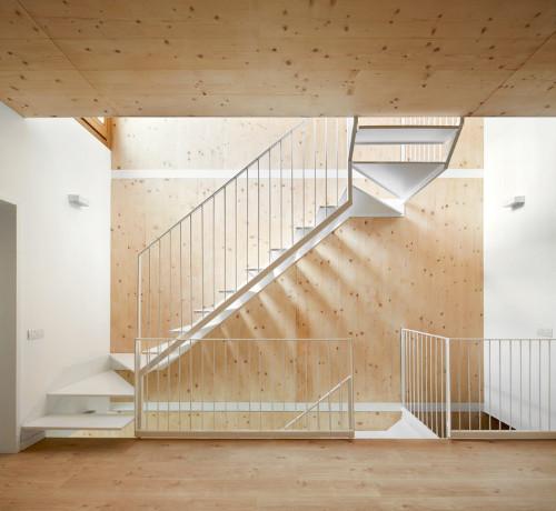 stepienybarno-blog-stepien-y-barno-arquitectura-proyecto-del-dia-tectonica-Llorenç-Vallribera-Montserrat- Garcia