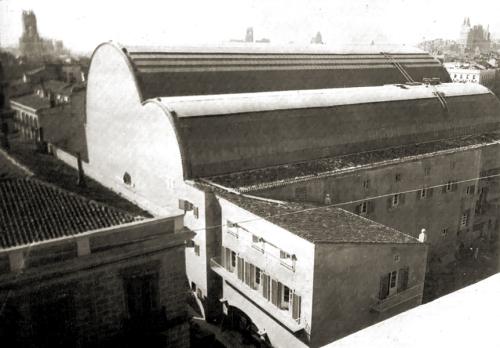 stepienybarno-blog-stepien-y-barno-arquitectura-urbancidades-enrique-fidel