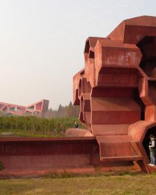 stepienybarno-blog-stepien-y-barno-arquitectura-yorokobu-brutalismo-pedro-torrijos