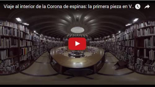 stepienybarno-blog-stepien-y-barno-arquitectura-yorokobu-corona-espinas