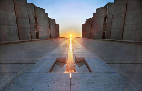 stepienybarno-blog-stepien-y-barno-paul-keskeys-architizer-Louis-Kahn