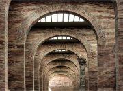 stepienybarno-blog-stepien-y-barno-plataforma-arquitectura-rafael-moneo