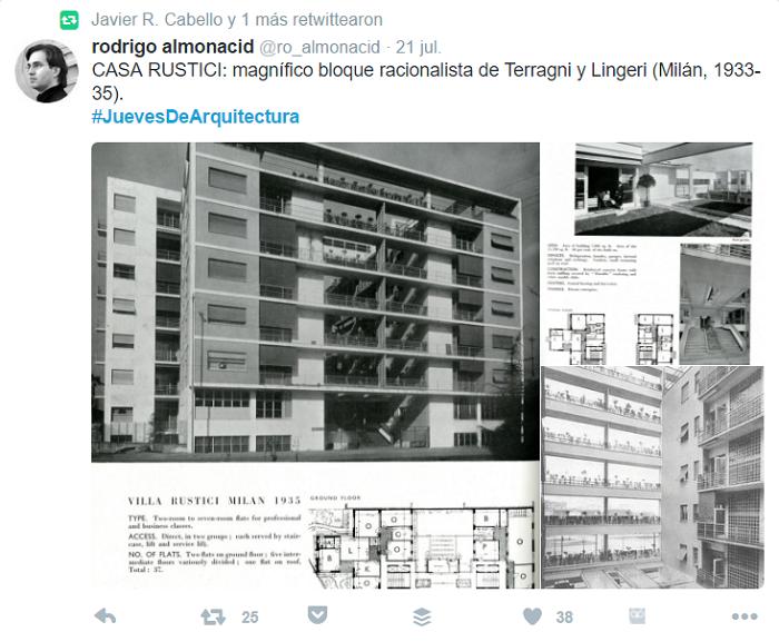 1 JuevesDeArquitectura-stepienybarno