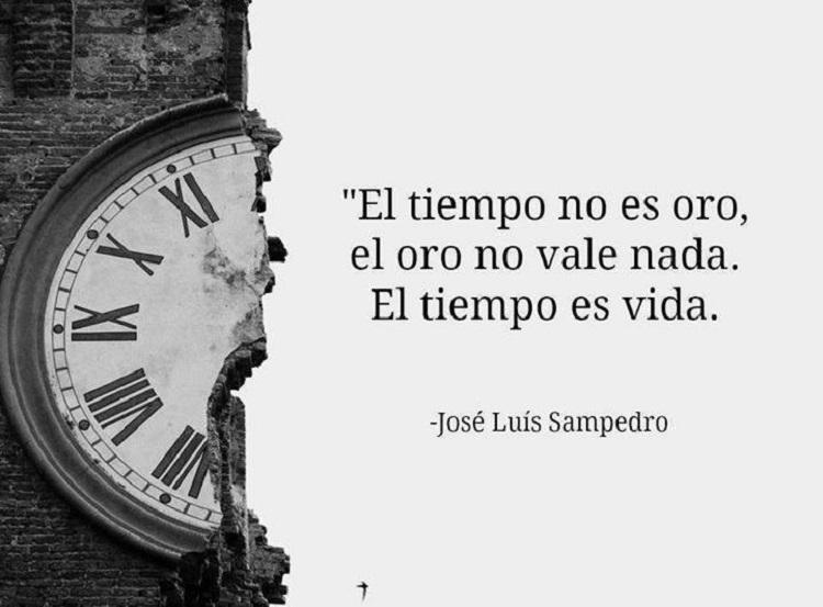 1 tiempo