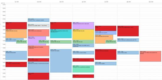 agenda-eficiencia-productividad-stepienybarno