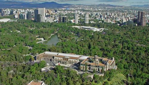 stepienybarno-blog-stepien-y-barno-Chapultepec-consumer
