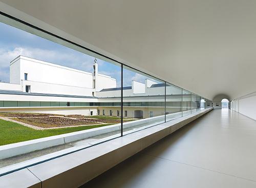 stepienybarno-blog-stepien-y-barno-arquitectura-arquiscopio-