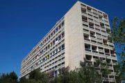 stepienybarno-blog-stepien-y-barno-arquitectura-el-mundo-le-corbusier-patrimonio-mundial
