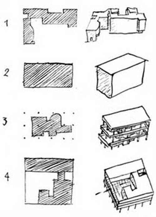 stepienybarno-blog-stepien-y-barno-arquitectura-jose-ramon-hernandez-correa-veredes