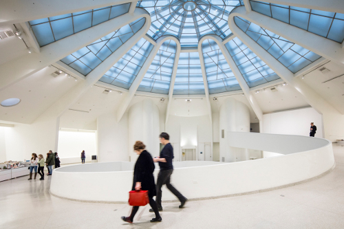 stepienybarno-blog-stepien-y-barno-arquitectura-lauriang-hinitoiu-plataforma-frank-lloyd-wright-guggenheim-3