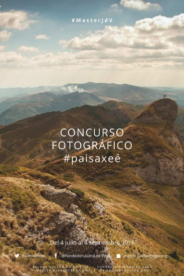 stepienybarno-blog-stepien-y-barno-arquitectura-master-universitario-paisaje-concurso-paixaxee