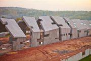 stepienybarno-blog-stepien-y-barno-arquitectura-proyecto-del-dia-Nizio-Design-International-comunidad