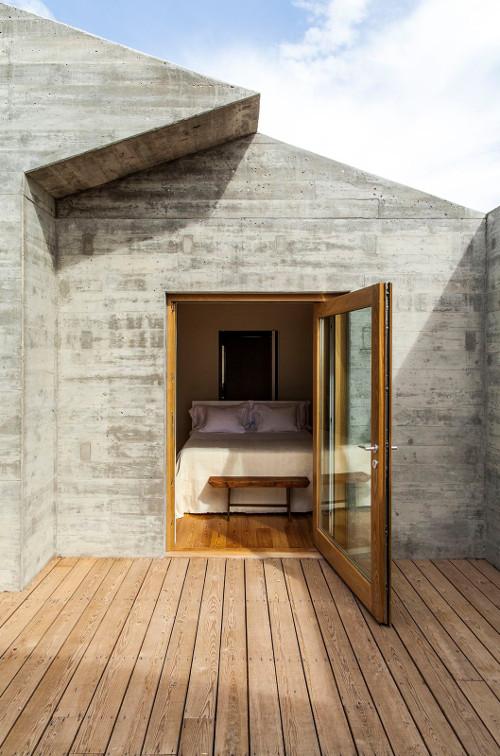 House 3 melides en proyectodeld a blog de stepien y for Blog de arquitectura