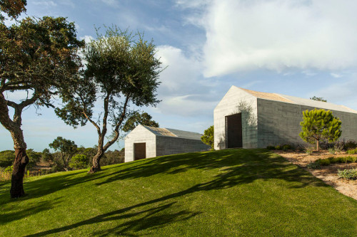 stepienybarno-blog-stepien-y-barno-arquitectura-proyecto-del-dia-aires-mateus-house-3-melides
