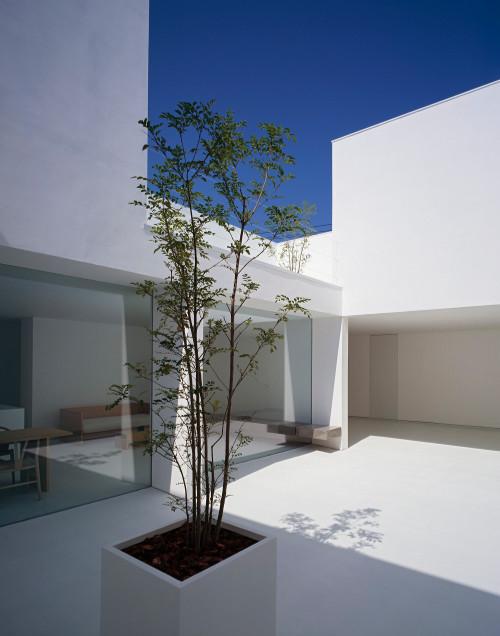stepienybarno-blog-stepien-y-barno-arquitectura-proyecto-del-dia-archdaily-takuro-yamamoto-2