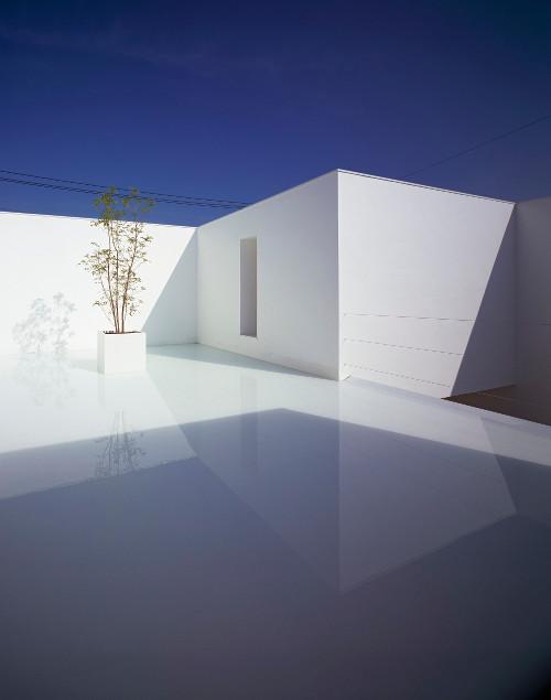 stepienybarno-blog-stepien-y-barno-arquitectura-proyecto-del-dia-archdaily-takuro-yamamoto-3