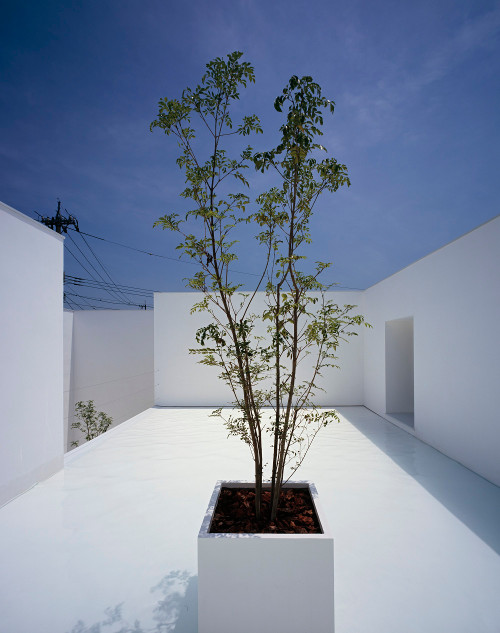 stepienybarno-blog-stepien-y-barno-arquitectura-proyecto-del-dia-archdaily-takuro-yamamoto-4