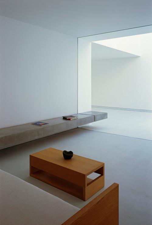 stepienybarno-blog-stepien-y-barno-arquitectura-proyecto-del-dia-archdaily-takuro-yamamoto-5