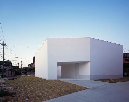 stepienybarno-blog-stepien-y-barno-arquitectura-proyecto-del-dia-archdaily-takuro-yamamoto