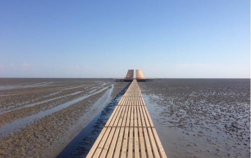 stepienybarno-blog-stepien-y-barno-arquitectura-proyecto-del-dia-arqa-Marc Van Vliet (1)