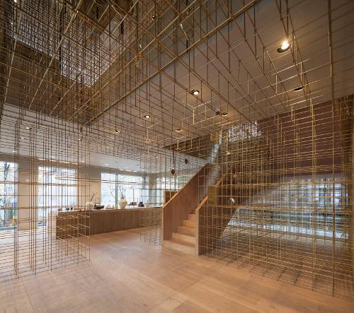 stepienybarno-blog-stepien-y-barno-arquitectura-proyecto-del-dia-designboom-neri-hu-pedro-pegenaute-3