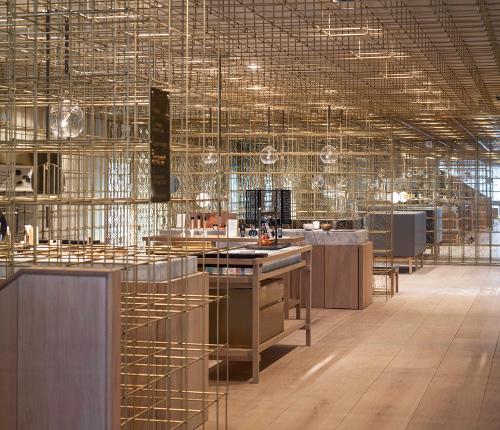 stepienybarno-blog-stepien-y-barno-arquitectura-proyecto-del-dia-designboom-neri-hu-pedro-pegenaute-5