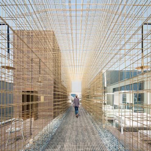 stepienybarno-blog-stepien-y-barno-arquitectura-proyecto-del-dia-designboom-neri-hu-pedro-pegenaute