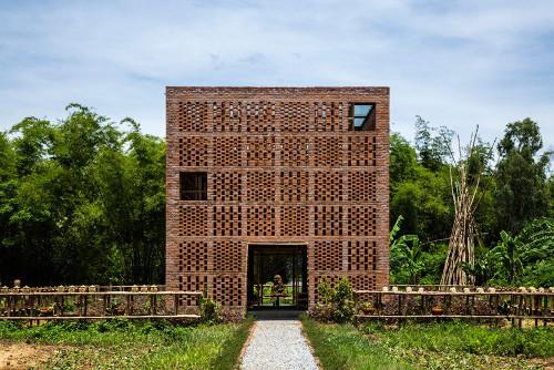 stepienybarno-blog-stepien-y-barno-arquitectura-proyecto-del-dia-designboom-tropical-space (1)