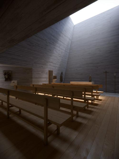 stepienybarno-blog-stepien-y-barno-arquitectura-proyecto-del-dia-dezeen-joaquim-portela-arquitectos-2