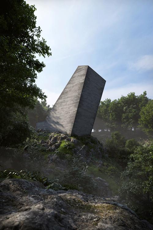 stepienybarno-blog-stepien-y-barno-arquitectura-proyecto-del-dia-dezeen-joaquim-portela-arquitectos-3