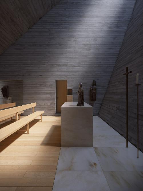 stepienybarno-blog-stepien-y-barno-arquitectura-proyecto-del-dia-dezeen-joaquim-portela-arquitectos-4