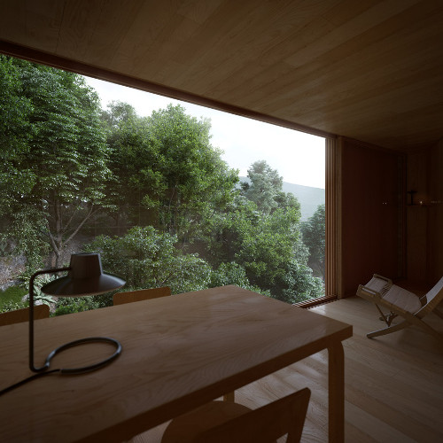 stepienybarno-blog-stepien-y-barno-arquitectura-proyecto-del-dia-dezeen-joaquim-portela-arquitectos-5