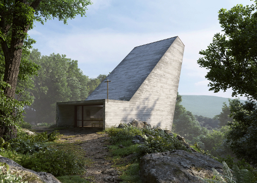 stepienybarno-blog-stepien-y-barno-arquitectura-proyecto-del-dia-dezeen-joaquim-portela-arquitectos