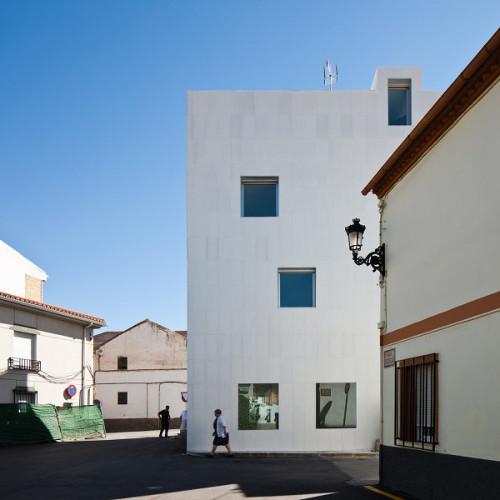 stepienybarno-blog-stepien-y-barno-arquitectura-proyecto-del-dia-elisa-valero-arquitectura-y-empresa-2