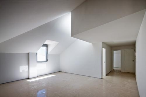 stepienybarno-blog-stepien-y-barno-arquitectura-proyecto-del-dia-elisa-valero-arquitectura-y-empresa-3