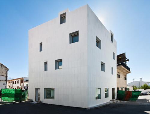 stepienybarno-blog-stepien-y-barno-arquitectura-proyecto-del-dia-elisa-valero-arquitectura-y-empresa-4