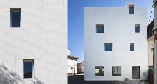 stepienybarno-blog-stepien-y-barno-arquitectura-proyecto-del-dia-elisa-valero-arquitectura-y-empresa