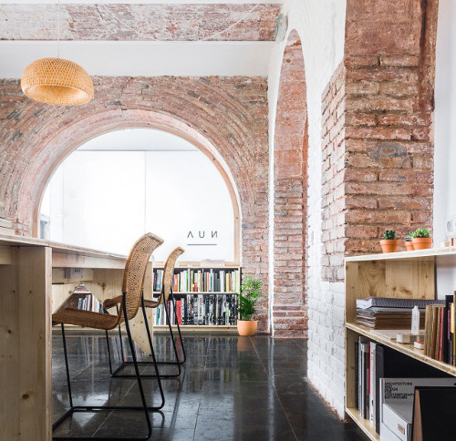 stepienybarno-blog-stepien-y-barno-arquitectura-proyecto-del-dia-hic-estudi-nua-3