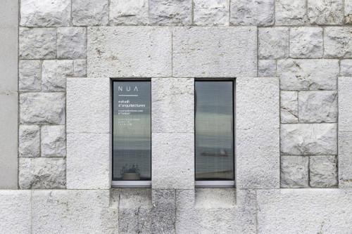 stepienybarno-blog-stepien-y-barno-arquitectura-proyecto-del-dia-hic-estudi-nua-6