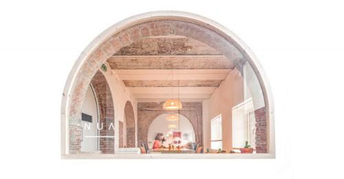 stepienybarno-blog-stepien-y-barno-arquitectura-proyecto-del-dia-hic-estudi-nua